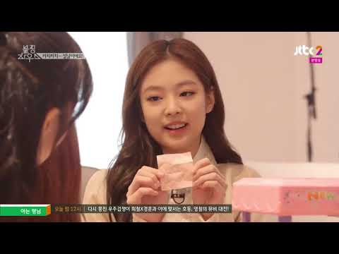 Blackpink Ep 6 Eng Sub FULL