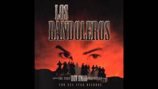 Don Omar Ft.tego Calderon Los Bandoleros HQ.mp3