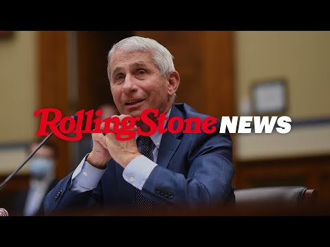 Dr.-Anthony-Fauci-Says-Venues-Theaters-Could-Reopen-by-Fall-2021-RS-News-11221