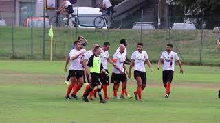 Serie D Amichevole Pistoiese-Seravezza 2-2