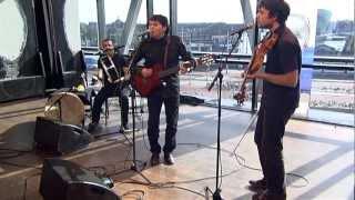Download Video Khalid Izri Trio/ Khalid Izri - Mac Gha Neg MP3 3GP MP4