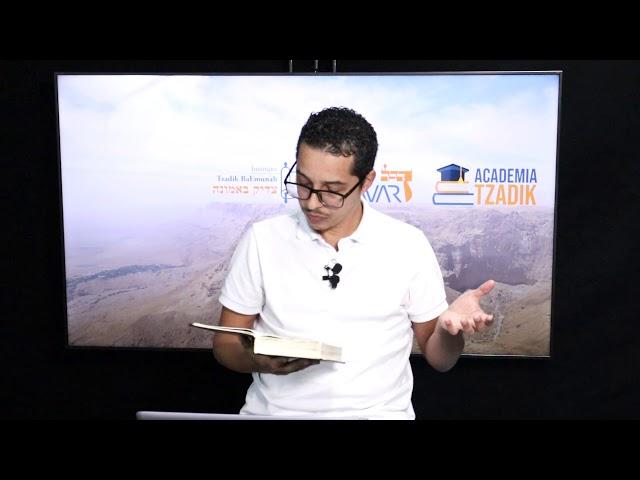 Transmissão AO VIVO - A Queda, O Redentor e a Redenção.