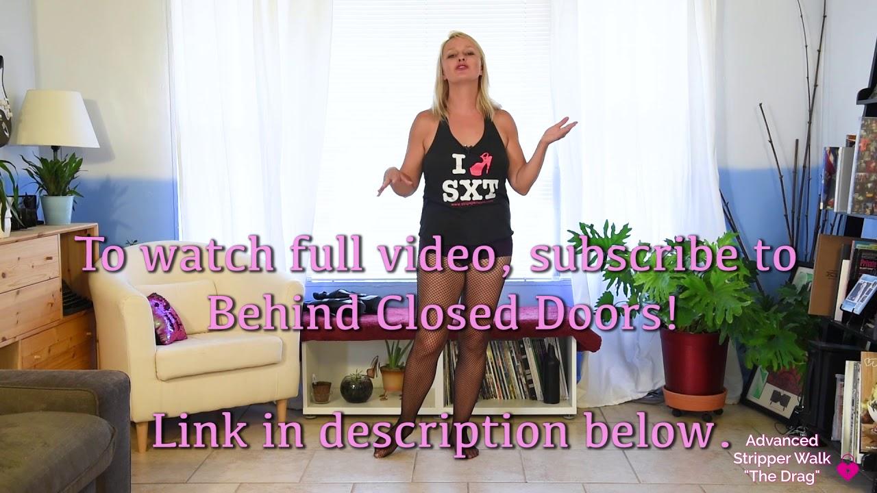 Porn movies using media player