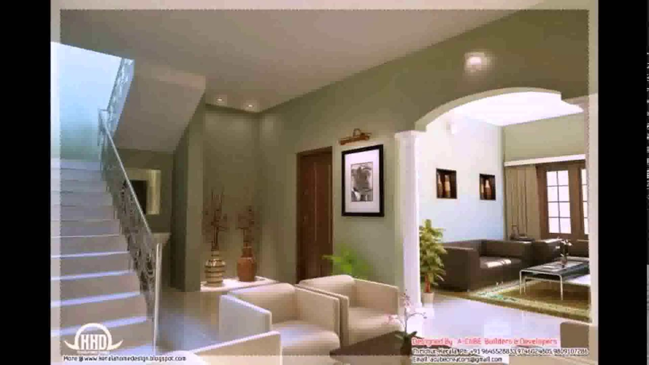 Total 3d home design deluxe 9 0 youtube for Programa para decorar interiores gratis