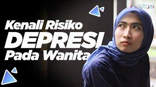 Bipolar dan Depresi keduanya adalah gangguan mood. Temukan perbedaannya di video berikut ini..