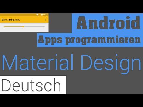 android software download deutsch