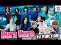 TWICEの新曲『Kura Kura』が予想外の展開でもう〇〇!!!【1st Reaction】