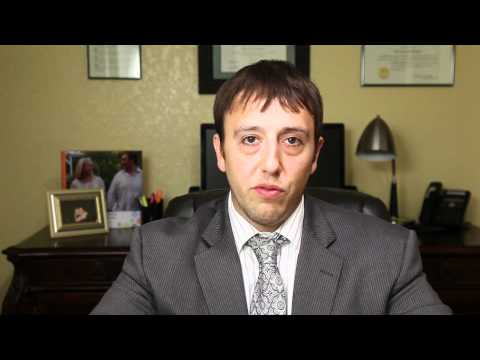 Uttering a Forged Instrument Tampa Criminal Defense Attorney