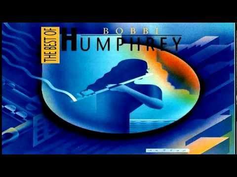 Bobbi Humphrey - Uno Esta (1975)