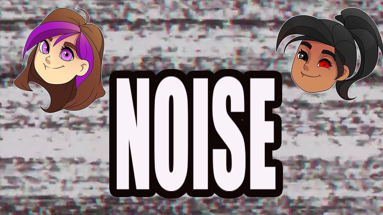 Minx And Krism Become Cmmunists Noise Russian Time Travel Game