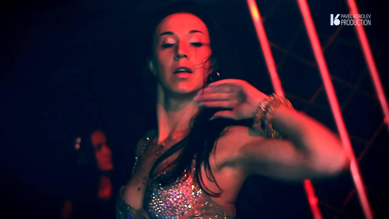 Ночной клуб новосибирск клетка для ночной клуб в адлере сочи
