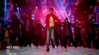 mera gana bja de full Dj song mix by Ashish