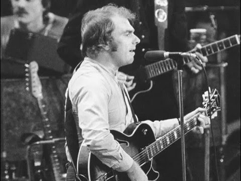 Van Morrison  - A Shot Of Rhythm & Blues