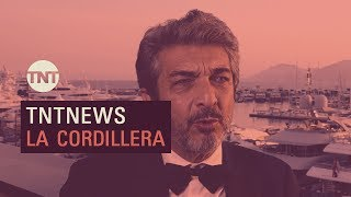 TNT News | La Cordillera