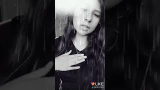 Gambar cover Quisiera alejarme Wisin ft.Ozuna // Keniia Ortega