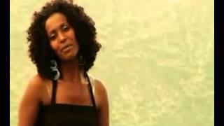Yodit Abraham - Asmana Mara Arabic Eritrean/Sudan Music