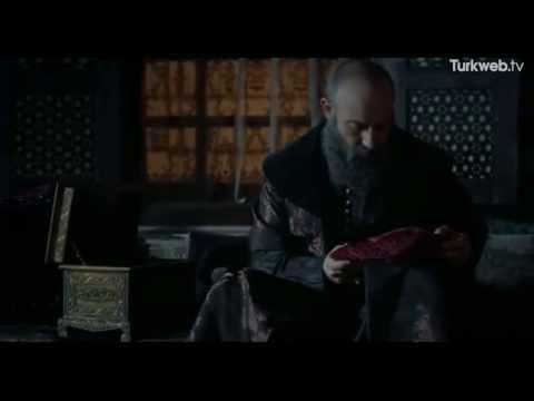 Muhteşem Yüzyıl 111. Bölüm ( Ibrahim Pasha)