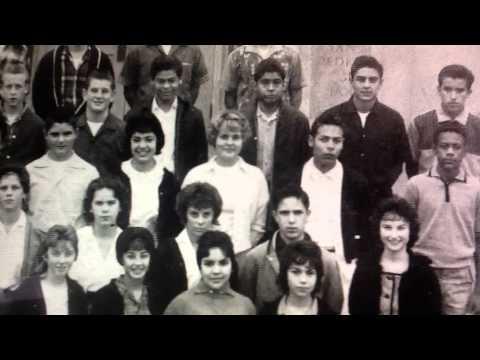 San Pedro High school Class W-64 Reunion