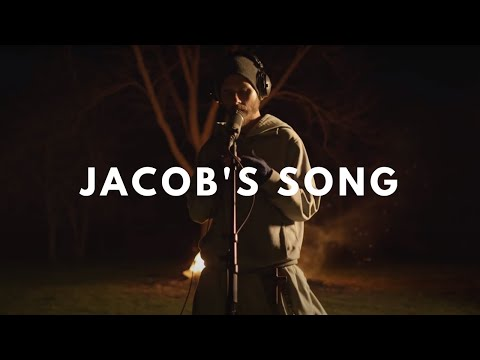 Jacob's Song ||  Brother Isaiah