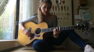 This is one of my favorite songs by Simon & Garfunkel. http://megan...