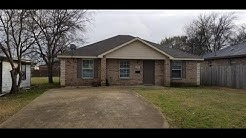 Real estate for sale in Grand Prairie Texas - MLS# 13787501