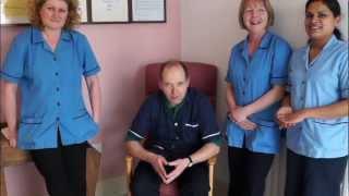 clifden comhaltas celebrity sean ns sean heanue video st annes nursing home