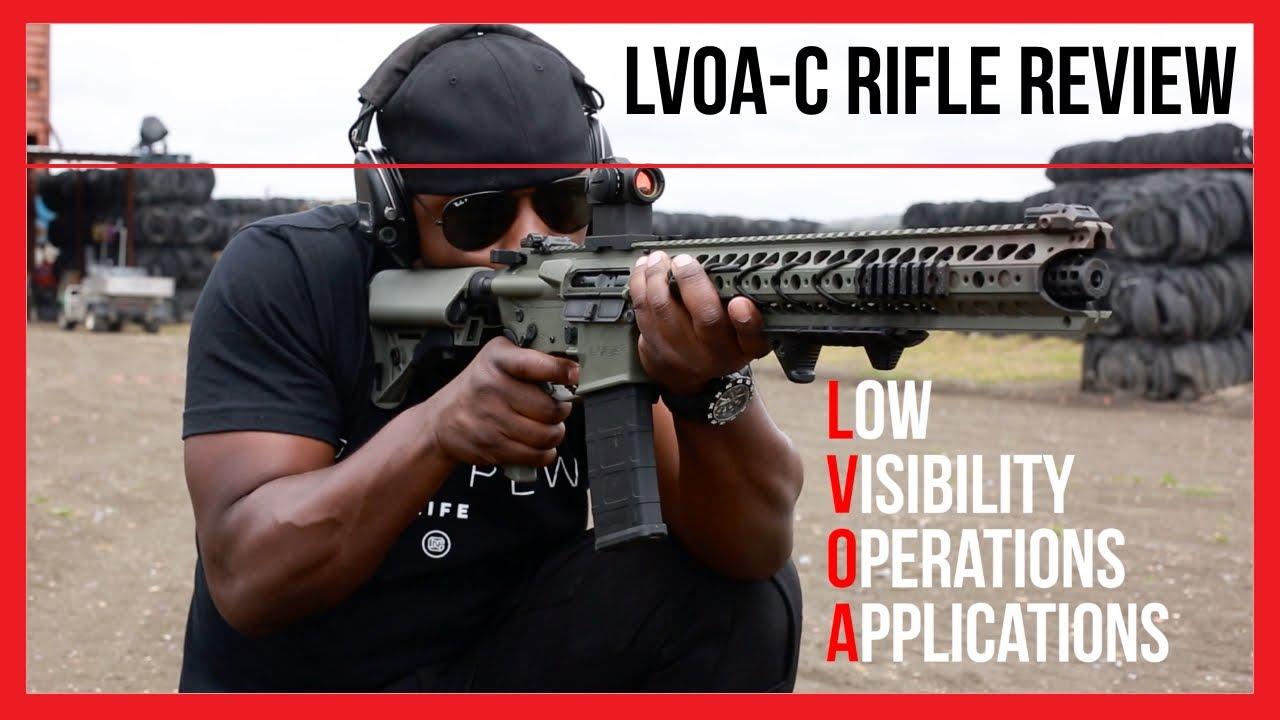 LVOA-C에 대한 이미지 검색결과