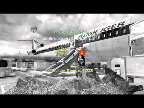Yippie! Another Hitmarker :(