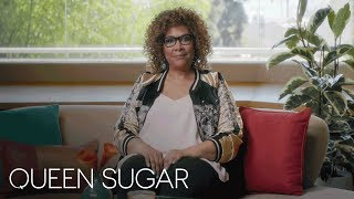 Director Julie Dash On The Visual Metaphors At The Landry Estate Queen Sugar Own