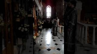 Се Жених - Римский-Корсаков