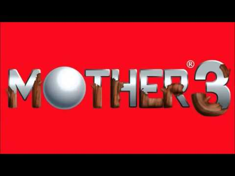 Mother 3-Name These Children 10 hours