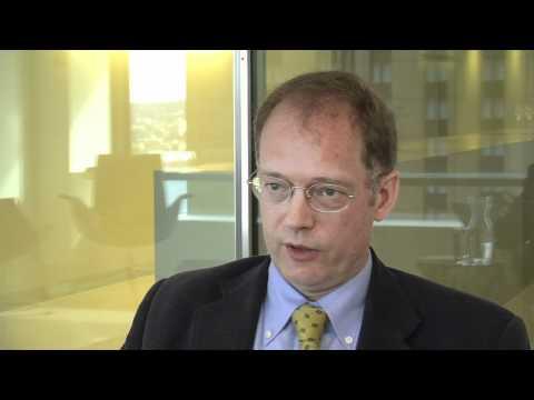 Australia-China economic expert Stephen Joske on bilateral trade and Kevin Rudd