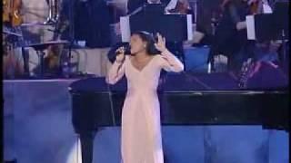 Yanni- Love Is All.