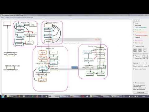 Визуальное программирование реферат   Обзор garry s mod check em визуальное программирование Продолжительность 13