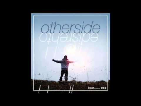 Otherside [Eric Sneo Club Mix]