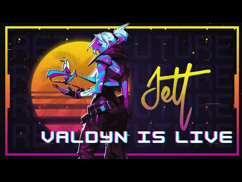 Download [LIVE] Sini malmingan ama koko Valdy aja :*