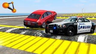 Мультики про машинки - #Помощники полицейских и правила| Самые Новые #Мультфильмы для мальчиков 2017