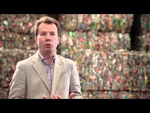 Testimonial: Financiamiento a PyMEx (PyMEs Exportadoras e Importadoras)