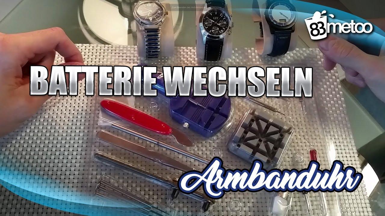 36d7d211 часы tempic 01 quartz , Интернет магазин мужских наручных часов скидки  9f1fd18