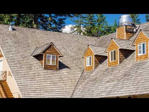 Roofing Phillipsburg Nj Deegan Brothers Siding
