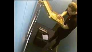 Доставка пиццы. Питер.(, 2013-05-23T13:06:38.000Z)