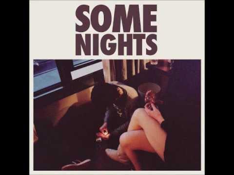 Fun - Some Nights (Free Download)