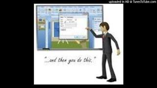 Mandar Lohar _(Hindi)MSCIT 01 Radio Ad as a Demo.MP3