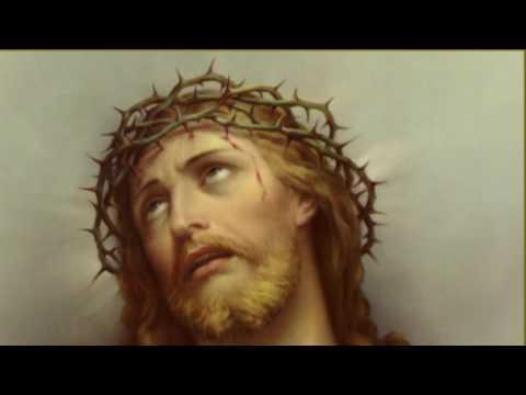 Catholic Priest Delivered Of Porn Addiction By Prophet TB Joshua - SCOAN 28-07-2013Kaynak: YouTube · Süre: 1 dakika45 saniye