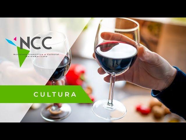 Argentina busca conquistar los paladares chinos con vinos de alta calidad