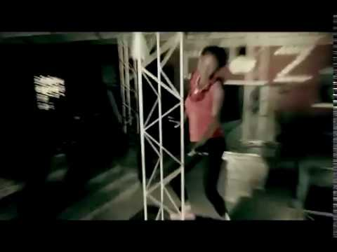 GINA  TEMBO featuring Shimpanzi -MARRY ME (HD Entertainment official video 2013)