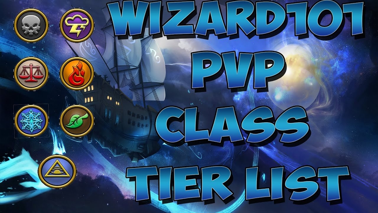 World of Warcraft Classic Best Class Tier List | PVP Best ...