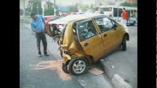 видео выкуп аварийных автомобилей в Москве