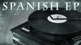 (FREE) Spanish EP by Jesse James & Double Lyfe
