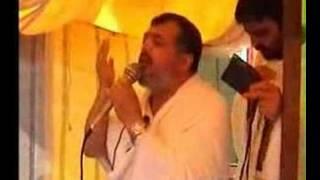 Arafat Duası / Ali Ramazan Dinç / 2. Bölüm
